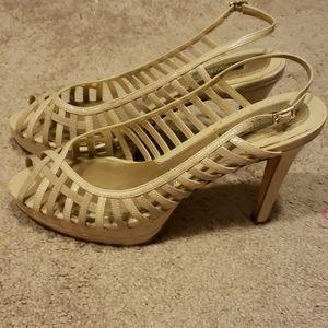 Whbm heels